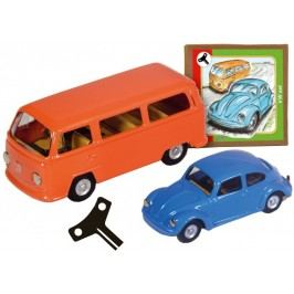 KOVAP VW set