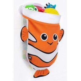 BenBat Pytel do vody na hračky ryba