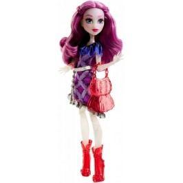 Monster High Módní panenka Ari Hauntington