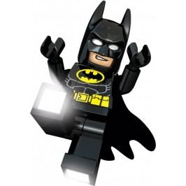 LEGO® Super Heroes Batman baterka