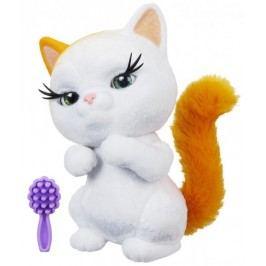 FurReal Friends Báječná kočička