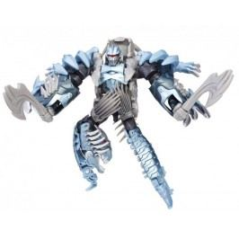Transformers TRA MV5 Deluxe figurky - Dinobot Slash