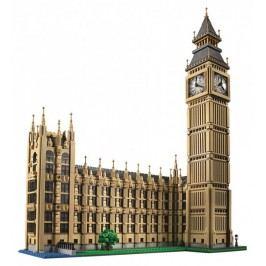 LEGO® Creator Expert 10253 Big Ben