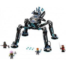 LEGO® Ninjago 70611 Vodní chodec