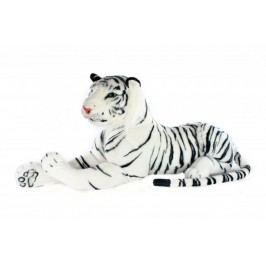 Lamps Tygr ohromný plyš