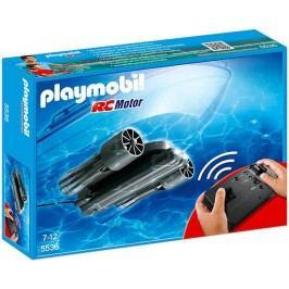Playmobil 5536 RC podvodní motor - II. jakost