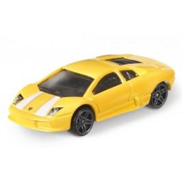 Hot Wheels Tématické auto Lamborghini Murcielago