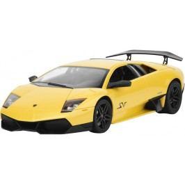 Buddy Toys RC model Lamborghini Murcielago BRC 18.030