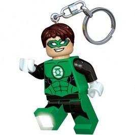 LEGO® Super Heroes Green Lantern svítící figurka