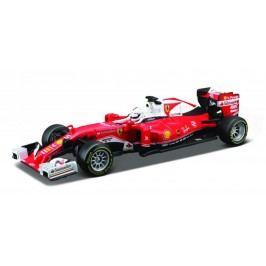 BBurago Formule Kaspersky 5 (1:32)