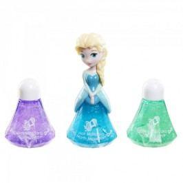 Disney Frozen Make up pro princezny Elsa - lesk na vlasy