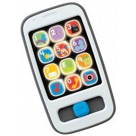 Fisher-Price Chytrý telefon SK