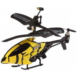 Revell RC vrtulník 23916 - Toxi