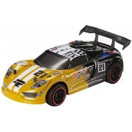 Revell Autíčko 24615 - Bolt GT 21
