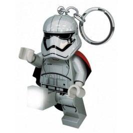 LEGO® Star Wars Captain Phasma svítící figurka