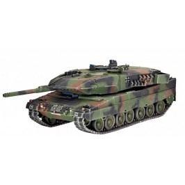 Revell ModelKit tank 03187 -  LEOPARD 2 A5 / A5 NL (1:72)