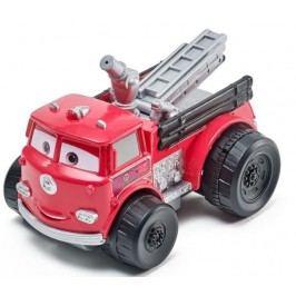 Mattel Cars 3 Velké autíčko do vody Fire