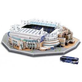Nanostad UK - Stamford Bridge (Chelsea)