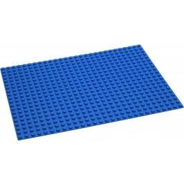 Hubelino Podložka na stavění 560 modrá