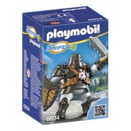 Playmobil 6694 Kolos