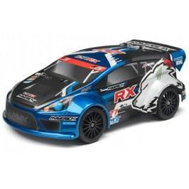 HPI RC Auto Maverick RX RTR Rallye 2,4 GHz