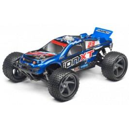 HPI RC Auto Maverick ION XT RTR Truggy 2,4 GHz