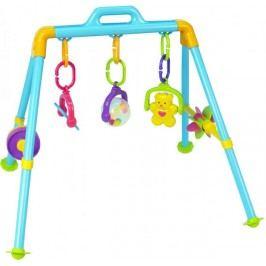 Teddies BABY Hrazda pro děti plast