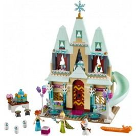 LEGO® Disney Princezny 41068 Oslava na hradě Arendelle
