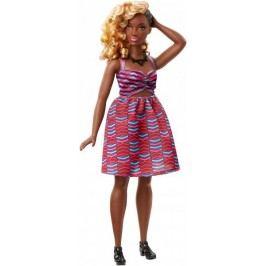 Mattel Barbie Modelka Zig & Zag