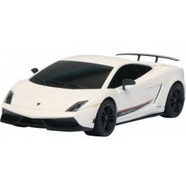 Buddy Toys BRC 24.012 RC Lam. Gallardo