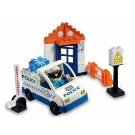 Unico Malá policejní stanice