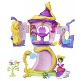Disney Mini Locika ve věži