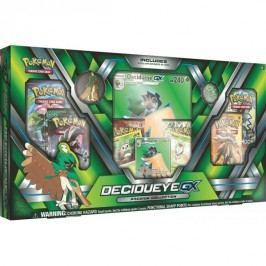 Pokémon Decidueye GX - Premium Collection