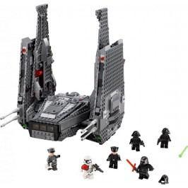 LEGO® Star Wars 75104 Kylo Renova velitelská loď