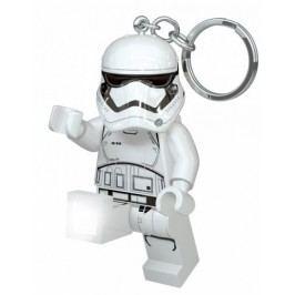 LEGO® Star Wars First Order Stormtrooper svítící figurka