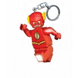 LEGO® Super Heroes Flash svítící figurka
