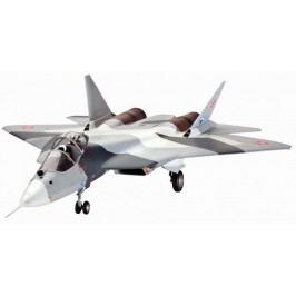 Revell ModelKit 04664 - Sukhoi T-50 (1:72)