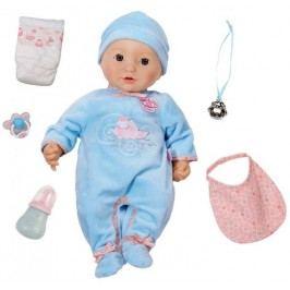 Baby Annabell Chlapeček, 43 cm