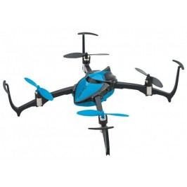 Dromida VERSO BB Inversion QuadCopter Drone RTF