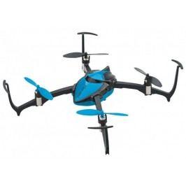 Dromida VERSO BB Inversion QuadCopter Drone RTF