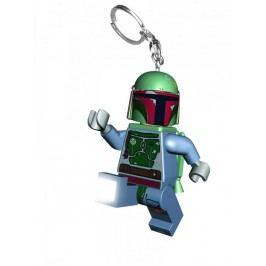 LEGO® Star Wars - Boba Fett klíčenka