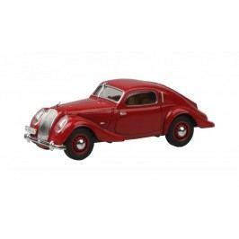 Abrex Škoda Popular Sport Monte Carlo 1935