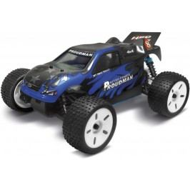 Buddy Toys BHC 16310 RC car ROAD 1/16