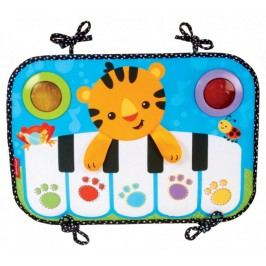 Fisher-Price Kick 'n play piano - II. jakost