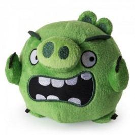 Spin Master Angry Birds plyš 12,5 cm Prase