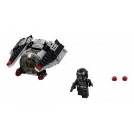 LEGO® Star Wars 75161 Mikrostíhačka TIE Strike