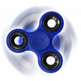 Roller Spinner - modrá