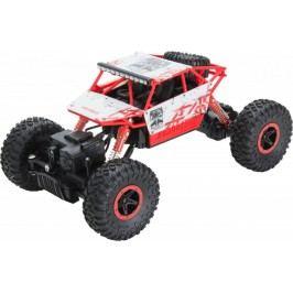Buddy Toys BRC 18.610 1/18 Rock Climber