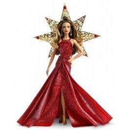Mattel Barbie v slavnostních šatech - Tereza