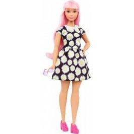 Mattel Barbie Modelka Daisy Pop